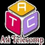 آتی تلکامپ