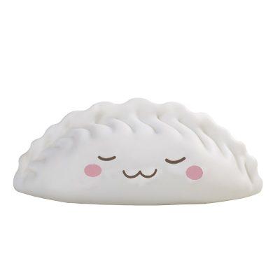 چراغ خواب کودک مدل 01